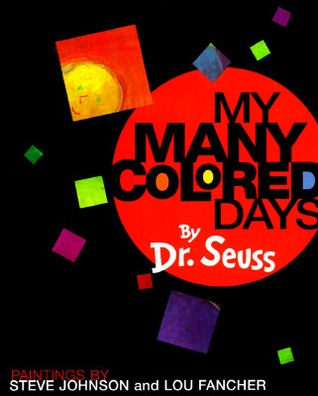 Image Result For Dr Seuss Zoo