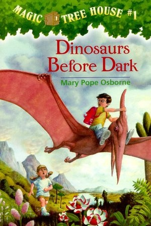 The Five-Year-Old Reviews Books: Frogs, Dinosaurs ...