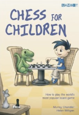 ChessforChildren