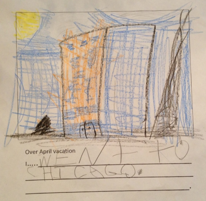 (Artwork: The Six-Year-Old)
