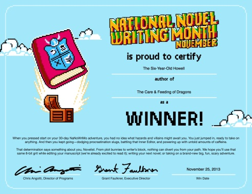 2013-Winner-Certificate-1 6YO copy
