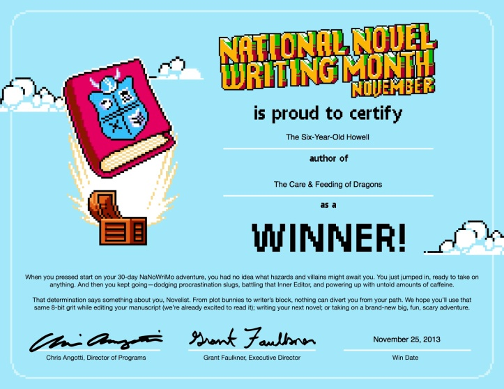 2013-Winner-Certificate-1 6YO copy