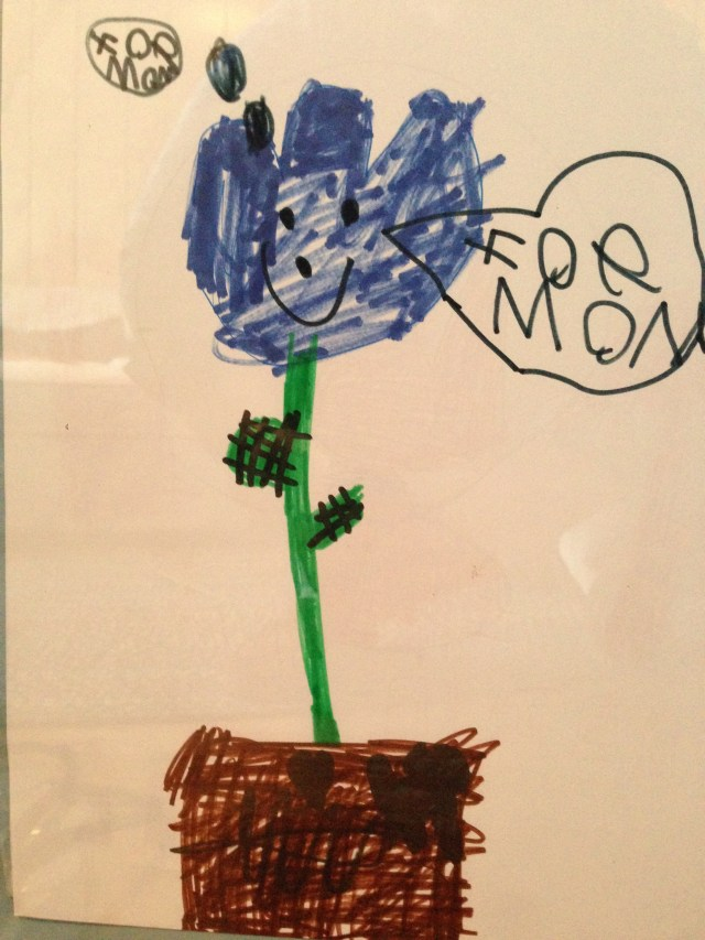 (Artwork: The 7YO Howell)