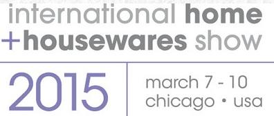 Housewares2015