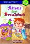 aliensforbreakfast