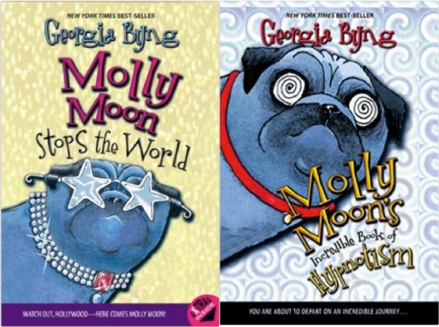 MollyMoon