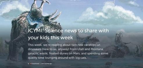 Science News 6-10 S