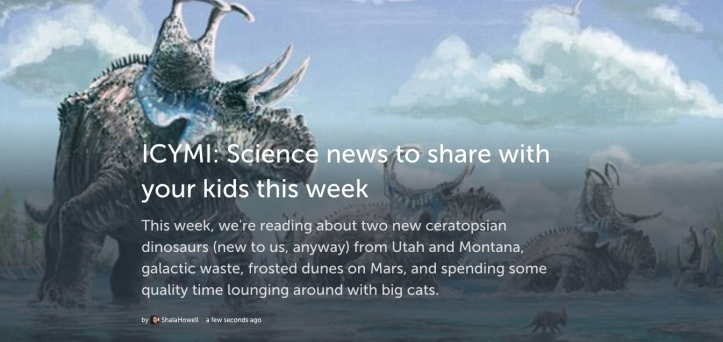 Science News 6-10 S