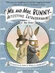 bunnydetectives