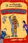 potterwookie