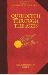 quiddith