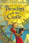 tuesdayscastle