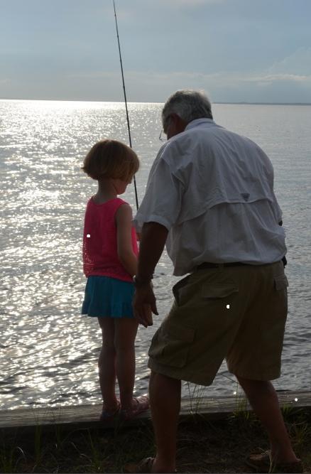 fishingwithgrandpa2015