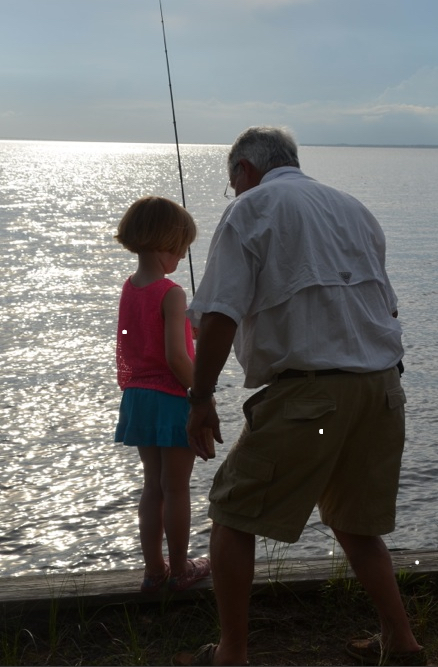fishingwithgrandpa2015
