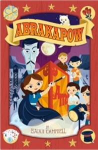 abrakapow
