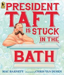 presidenttaft