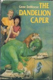 dandelion-caper