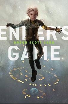 EndersGame2