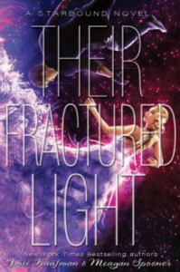 cover for their fractured light
